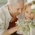 Should Grandparents Be Paid For Providing Childcare