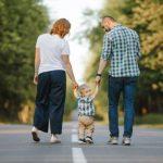 A szülőség tényleg tanulható?