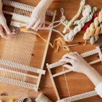 DIY Projects Your Whole Family Will Love