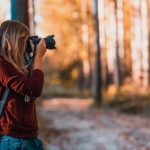 6 Things to Consider When Capturing Breathtaking Moments in Nature