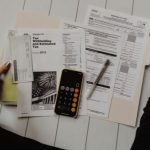 Tips For Improving Your Finances In 2021