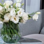 5 Benefits of Having Flowers in Your Home