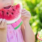 5 Tips for Helping Your Kids Get the Nutrients They Need