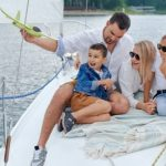 Tips for Planning a Fun and Relaxing Family Vacation