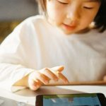 Choosing the Right Streaming Services for Your Kids
