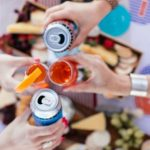 5 Tips for Throwing the Ultimate Summer Party