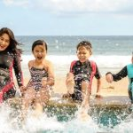 5 Fun Vacation Ideas for Your Family