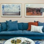 The Best Ways to Arrange Wall Art in Your Home