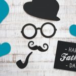 10 Father's Day Gift Ideas for the DIY Dad