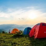 5 Vacation Ideas for the Adventurous Family