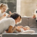 Amazing Tips All Moms Need to Know
