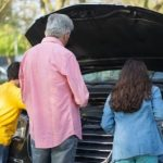 5 Steps to Take if Your Family is In an Accident
