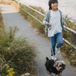 10 Ways to Encourage Your Couch Kids to be Physically Active