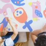Fun and Crafty Activities for Kids at Home