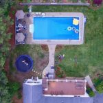 How to Renovate your Backyard for Summer?