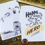 6 Perfect Father's Day Gifts