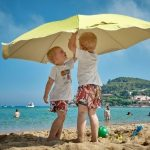 5 Great Family Vacation Ideas for Summer 2021