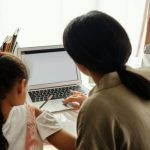 5 Ways to Help Your Children With School