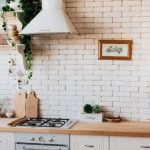Low-Cost Kitchen Upgrades You Probably Need