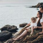 3 Ways to Improve Family Mental Health