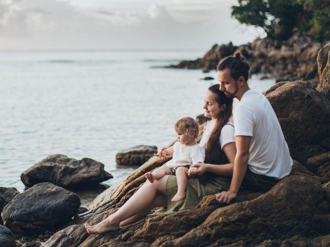 family's mental health
