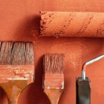 Important Questions That You Need To Ask To A Painter