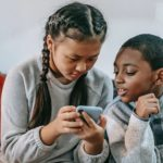 10 Steps to Cure Kids' Cell Phone Addiction