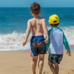 Ways To Reduce the Risk of Skin Cancer