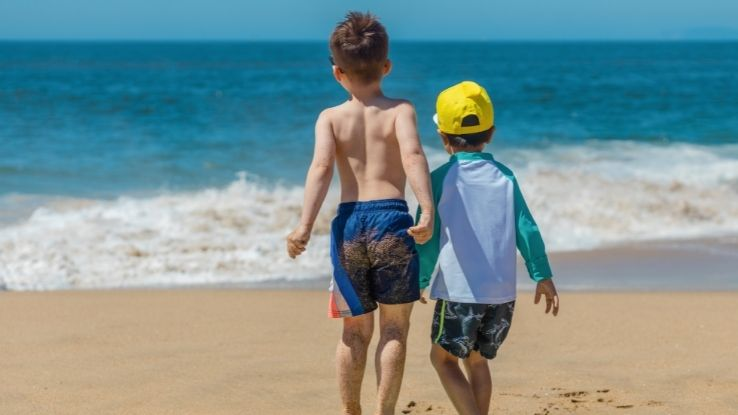 reduce the risk of skin cancer
