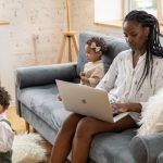 Stress-Free Work from Home is Not a Myth