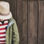 5 Tips for Styling Your Children in 2021
