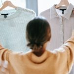 Top 6 Ways For Being A Stylish Mom Without Sacrificing Comfort