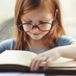 Why It's Important for Your Kids to Study