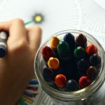 Art Prompts for Kids to Foster Creativity