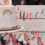 Budget-Friendly Kids' Birthday Party Ideas