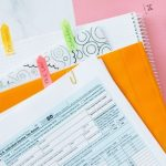 Tips Your Family Should Know About Filing Taxes