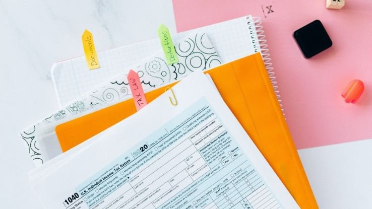 tips about filing taxes