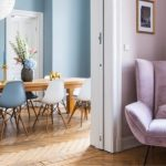 What Effect Does Your Furniture Have on Your Mood
