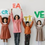 6 Ways to Help Your Kids Develop a Growth Mindset
