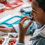 How to Make Learning About Nutrition Fun