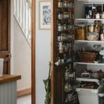 7 Ways to Organize Your Pantry to Be Kid-Safe