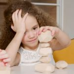 Teaching Patience to your Toddler: A Guide