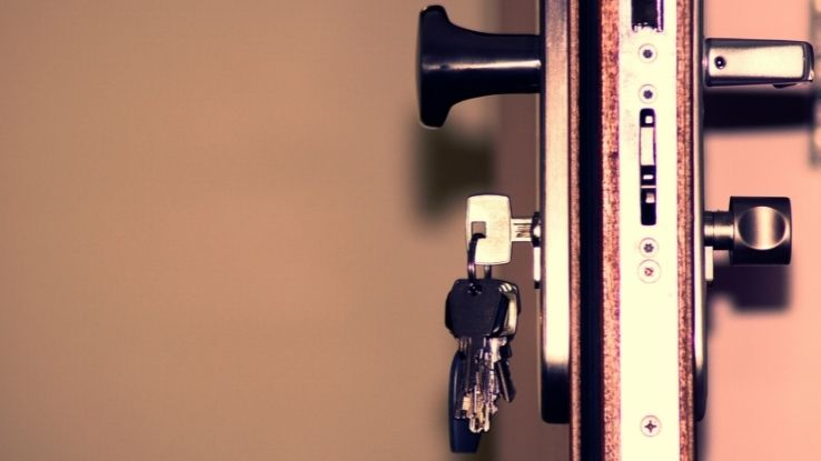 security basics for families
