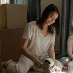 The Ultimate Guide to Moving to Your New House