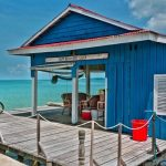 Are Welcome Books For Vacation Rentals Really Worth It?