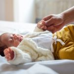 How to Prepare for Bringing Home Your Baby