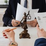 How to File for Divorce in Washington State: 7-Step Guide