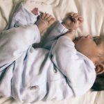 Our Pick of the Best Toys to Help Your Baby Fall Asleep