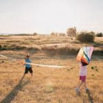 Five Ways to Have Fun With Your Family