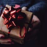 How to Stay Ahead of the Game with All Your Holiday Gifts
